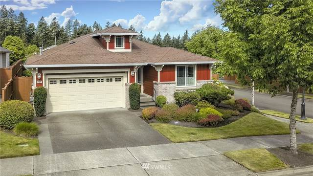 4907 Spokane Street NE, Lacey, WA 98516 (#1637473) :: Alchemy Real Estate