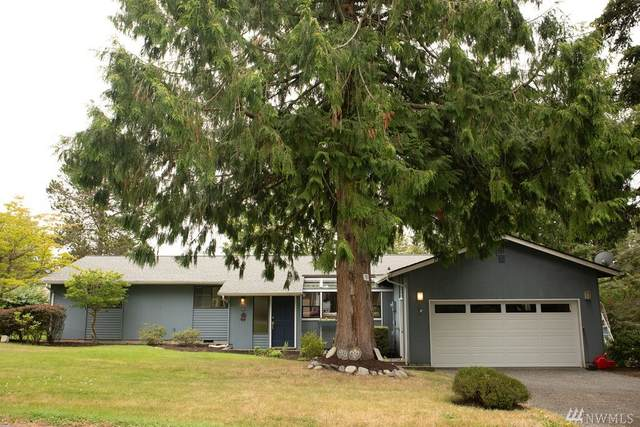 15 Makah Wy, La Conner, WA 98257 (#1637484) :: Better Properties Lacey