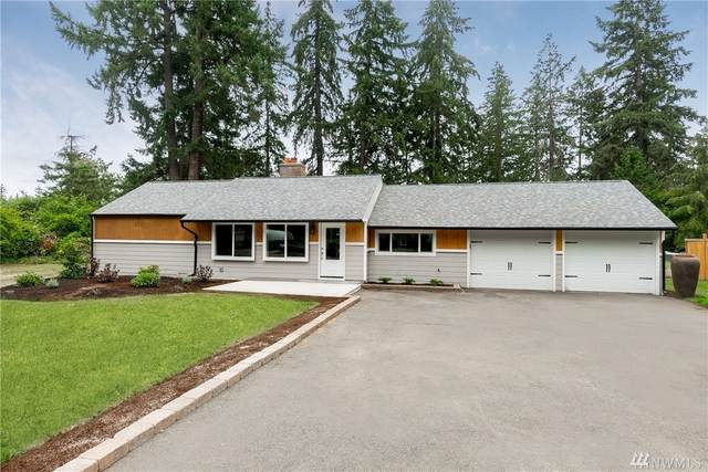 41 Beverly Dr SW, Lakewood, WA 98499 (#1637539) :: Commencement Bay Brokers