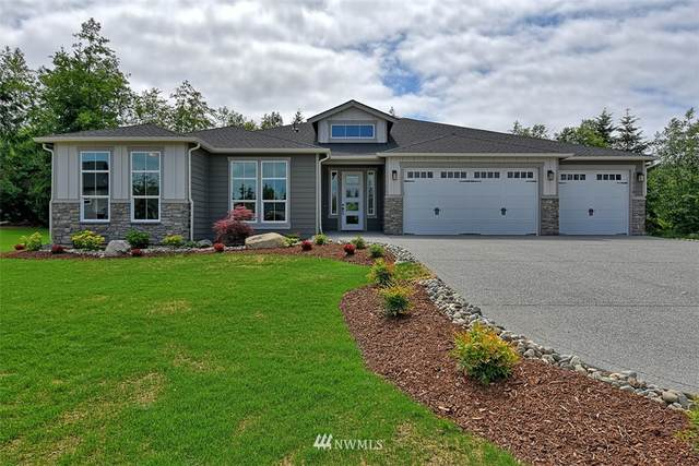Snohomish, WA 98290 :: The Shiflett Group