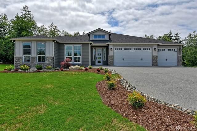 Snohomish, WA 98290 :: Alchemy Real Estate