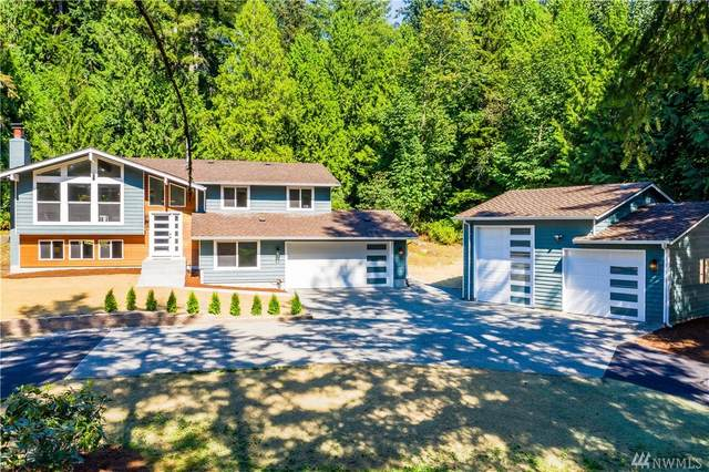 18408 189th Ave NE, Woodinville, WA 98077 (#1637583) :: Commencement Bay Brokers