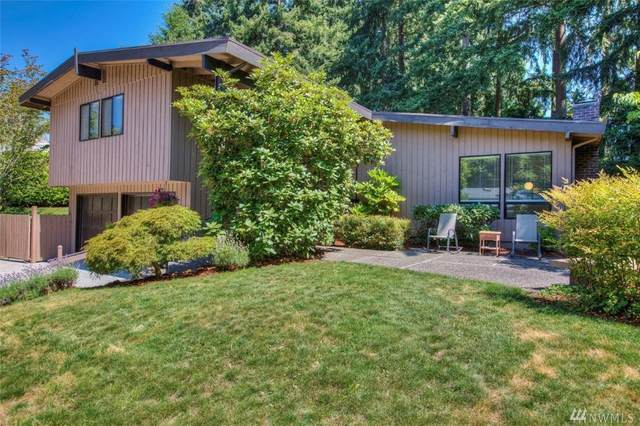 30242 21st Ave S, Federal Way, WA 98003 (#1637590) :: Better Properties Lacey