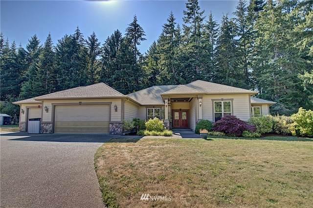 5549 Meadowood Lane NE, Olympia, WA 98506 (#1637593) :: Urban Seattle Broker