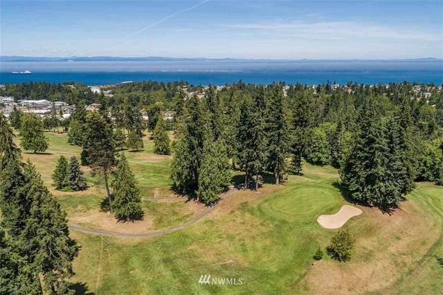 638 Del Guzzi Drive, Port Angeles, WA 98362 (#1637596) :: Pacific Partners @ Greene Realty