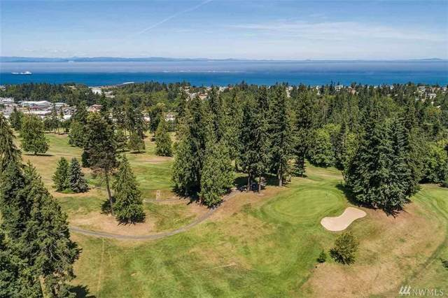 638 Del Guzzi Dr, Port Angeles, WA 98362 (#1637596) :: Better Properties Lacey