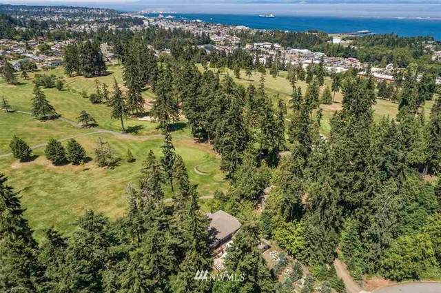 706 Del Guzzi Drive, Port Angeles, WA 98362 (#1637600) :: Pacific Partners @ Greene Realty