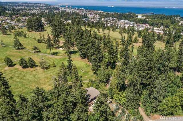 706 Del Guzzi Dr, Port Angeles, WA 98362 (#1637600) :: Better Properties Lacey