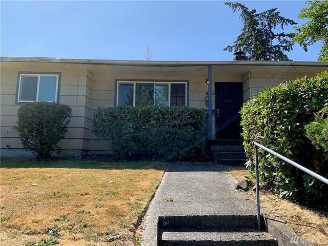 1838 E 34th St, Tacoma, WA 98404 (#1637632) :: The Original Penny Team