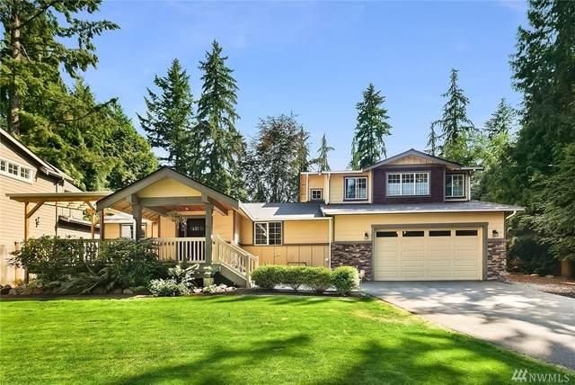 7523 NE 169th St, Kenmore, WA 98028 (#1637633) :: NW Home Experts