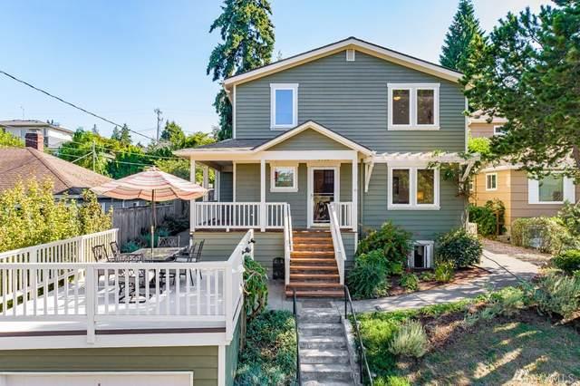 5735 NE 62nd St, Seattle, WA 98115 (#1637634) :: The Kendra Todd Group at Keller Williams