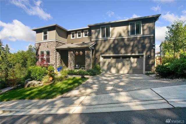28600 NE 156th Street, Duvall, WA 98019 (#1637640) :: The Original Penny Team