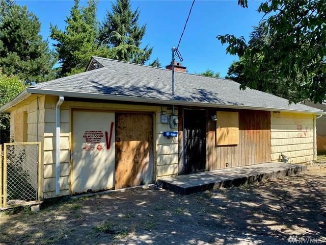Veterans Drive SW, Lakewood, WA 98498 (#1637641) :: The Kendra Todd Group at Keller Williams