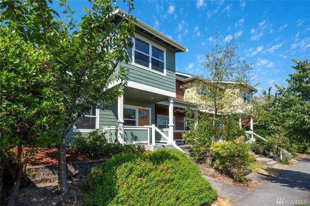 4121 Martin Luther King Jr Wy S, Seattle, WA 98108 (#1637653) :: Alchemy Real Estate