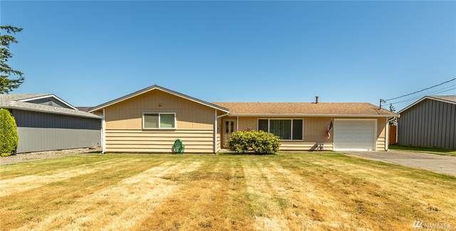 7368 Wiser Lane, Lynden, WA 98264 (#1637684) :: Lucas Pinto Real Estate Group
