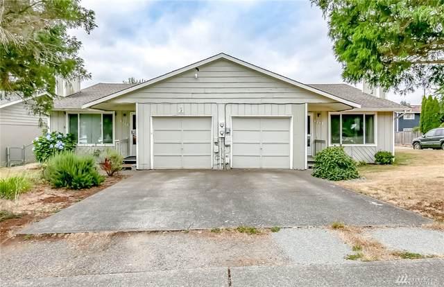 5140-5142 Green Hills Ave NE, Tacoma, WA 98422 (#1637685) :: The Original Penny Team