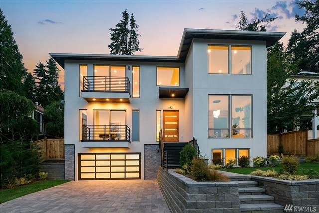 6821 96th Ave SE, Mercer Island, WA 98040 (#1637701) :: Lucas Pinto Real Estate Group