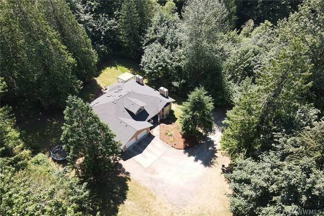 29806 138th Ave SE, Auburn, WA 98092 (#1637704) :: M4 Real Estate Group