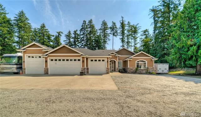 9700 192nd Ave E, Bonney Lake, WA 98391 (#1637725) :: Better Homes and Gardens Real Estate McKenzie Group