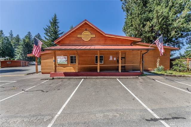 12900 W Shelton Matlock, Shelton, WA 98584 (#1637735) :: Northern Key Team
