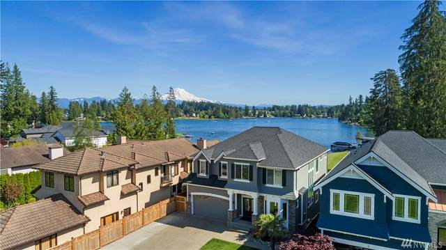 19511 61st St E, Bonney Lake, WA 98391 (#1637737) :: Better Properties Lacey