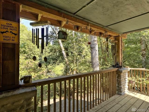 1171 Satsop Maple Glen Road, Elma, WA 98541 (#1637741) :: Better Properties Lacey