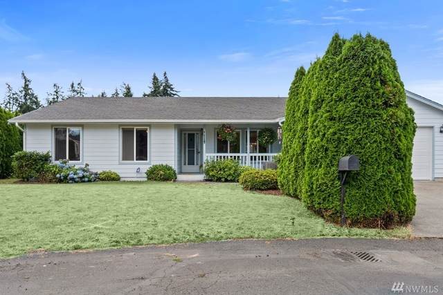 10502 94th St SW, Tacoma, WA 98498 (#1637759) :: Better Properties Lacey