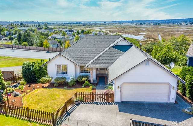 6308 53rd Place NE, Marysville, WA 98270 (#1637761) :: The Original Penny Team