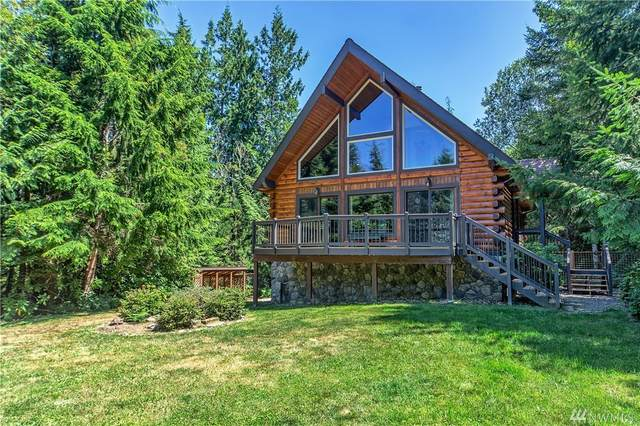 265 Blueberry Hill Dr, Quilcene, WA 98376 (#1637765) :: The Kendra Todd Group at Keller Williams