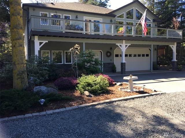 298 Taylor Blvd, Sequim, WA 98382 (#1637766) :: Better Properties Lacey
