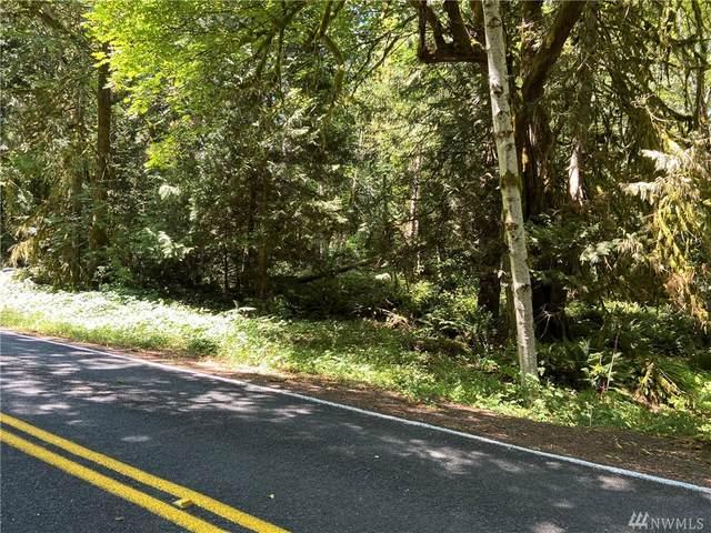 6135 Young Road NW, Olympia, WA 98502 (#1637768) :: Urban Seattle Broker