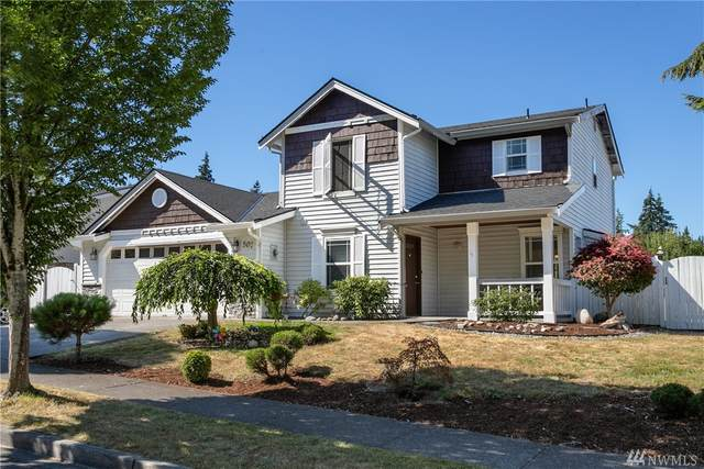 507 211th Place SE, Bothell, WA 98021 (#1637773) :: Better Properties Lacey