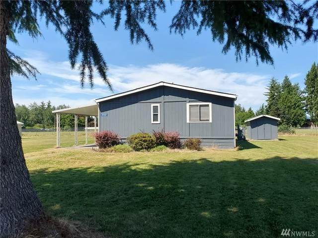 20587 Nelson Lane, Burlington, WA 98233 (#1637789) :: Better Properties Lacey