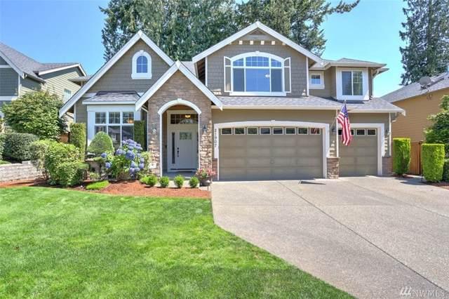 21907 32nd Ave SE, Bothell, WA 98021 (#1637803) :: Better Properties Lacey