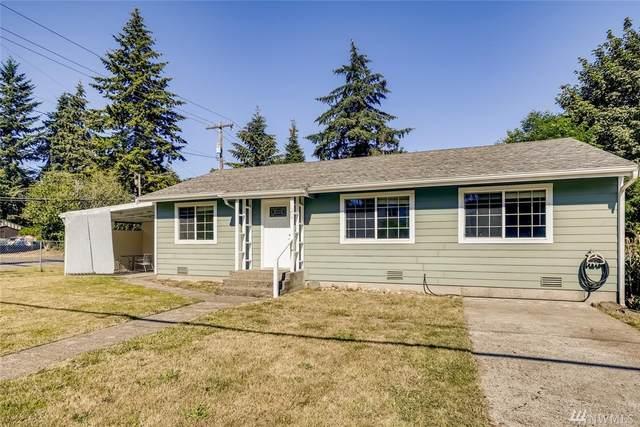 11204 3rd Ave S, Seattle, WA 98168 (#1637813) :: Better Properties Lacey