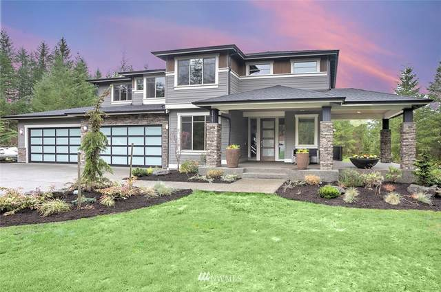 31741 SE 273rd Court, Ravensdale, WA 98051 (#1637814) :: NW Home Experts