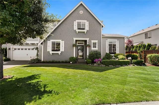 1913 NE 21st St, Renton, WA 98056 (#1637819) :: Better Properties Lacey