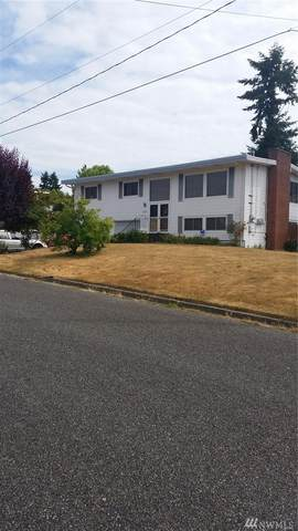 23020 18th Ave S, Des Moines, WA 98198 (#1637821) :: Commencement Bay Brokers