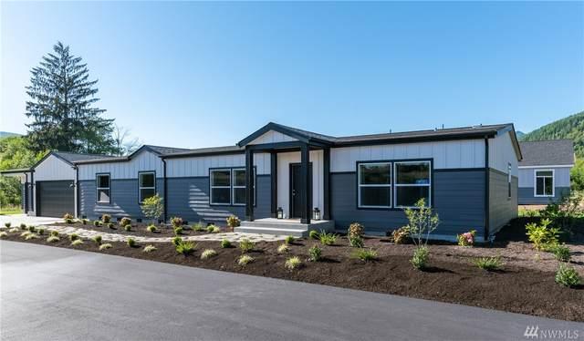 1804 Azure Wy, Bellingham, WA 98229 (#1637840) :: Alchemy Real Estate