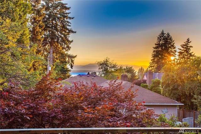 11515 Greenwood Ave N E, Seattle, WA 98133 (#1637859) :: Engel & Völkers Federal Way