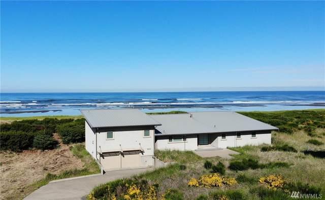 1602 Ocean Spray Lane, Westport, WA 98595 (#1637881) :: Becky Barrick & Associates, Keller Williams Realty