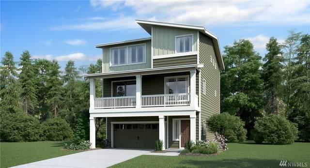 23620 228th Place SE #91, Maple Valley, WA 98038 (#1637883) :: Engel & Völkers Federal Way
