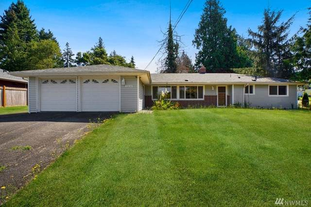 22630 24th Ave S, Des Moines, WA 98198 (#1637909) :: Commencement Bay Brokers