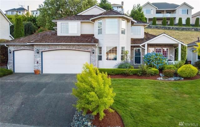 5408 Chinook Drive NE, Tacoma, WA 98422 (#1637918) :: Better Properties Lacey