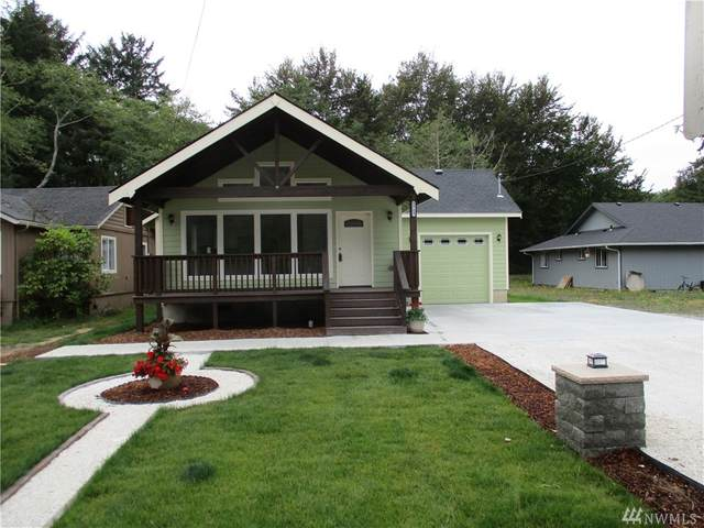 1209 S Forrest Street, Westport, WA 98595 (#1637928) :: Better Homes and Gardens Real Estate McKenzie Group