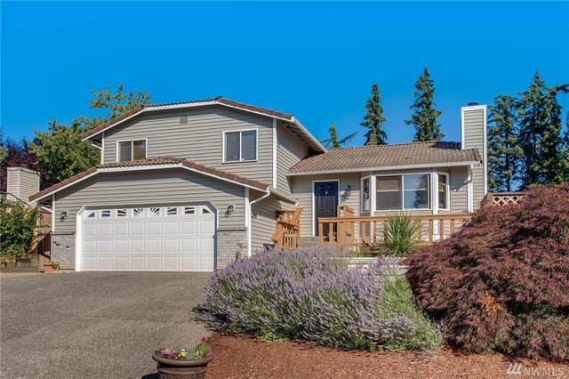 25 199th Place SE, Bothell, WA 98012 (#1637944) :: Better Properties Lacey