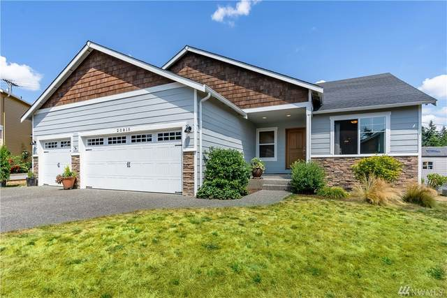 20815 9th Dr SE, Bothell, WA 98021 (#1637953) :: Commencement Bay Brokers