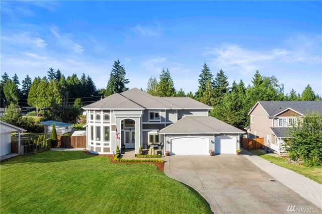18021 26th Street Ct East, Lake Tapps, WA 98391 (#1637966) :: Better Properties Lacey