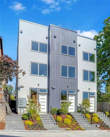 3844 Carr Place N, Seattle, WA 98103 (#1637970) :: Alchemy Real Estate