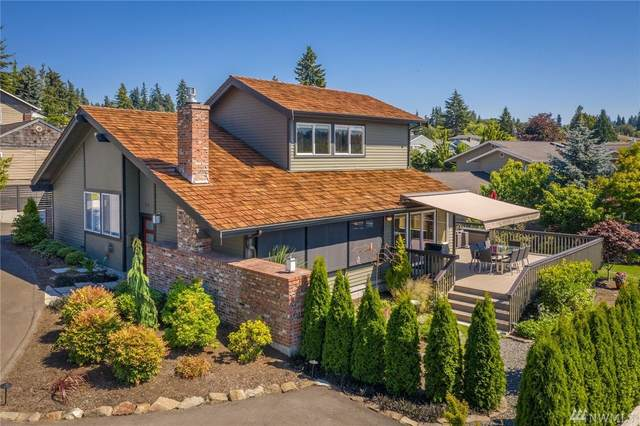 542 Holly Dr, Edmonds, WA 98020 (#1637976) :: Better Properties Lacey